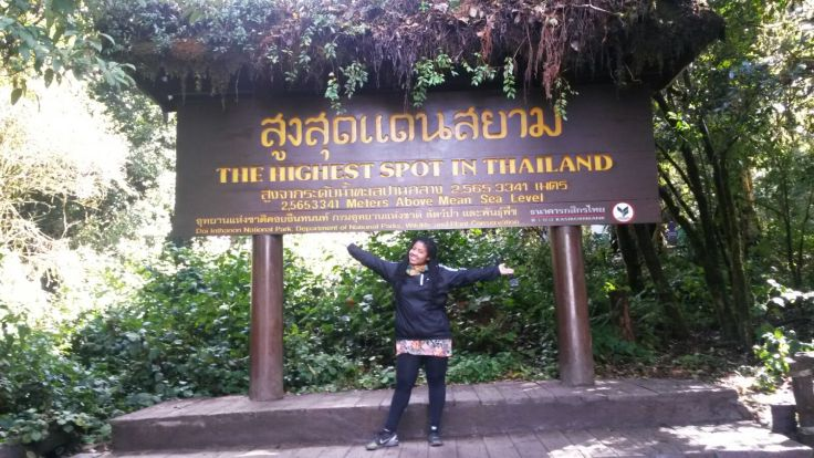 The Highest Spot in Thailand .jpeg