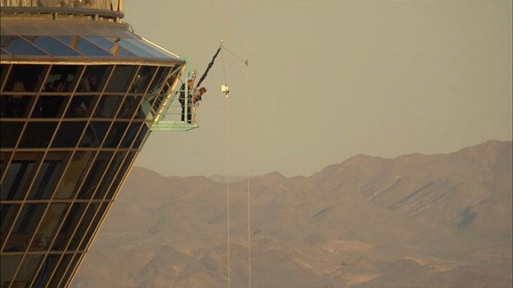 SkyJump-5_top_image_gallery
